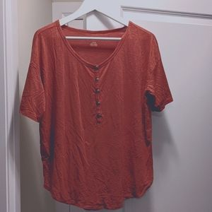 American Eagle Outfitters• Shirt
